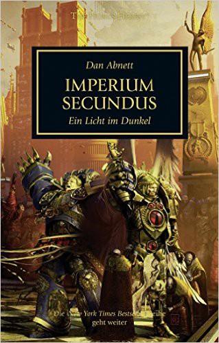 Imperium Sexundus