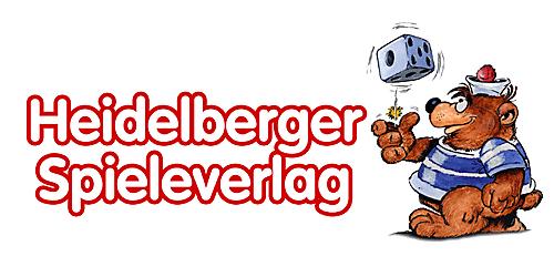 Heidelberger Spiele Verlag