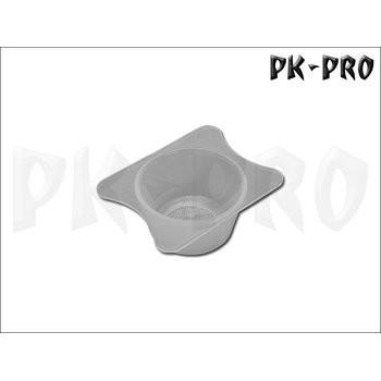 PK-Airbrush-Farbfilter
