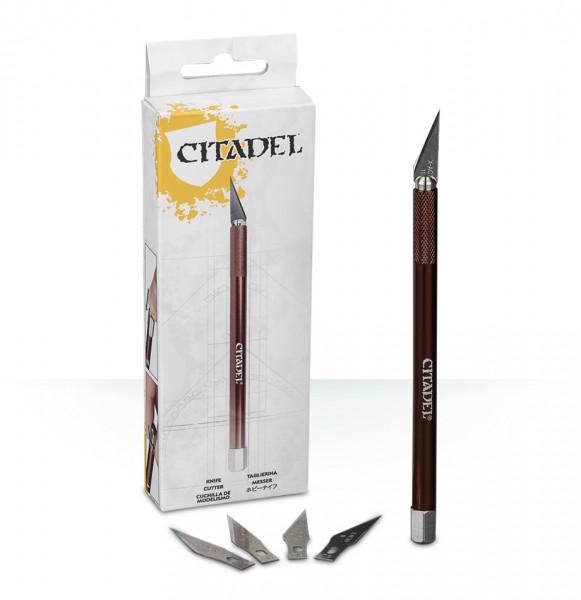 Citadel-Messer
