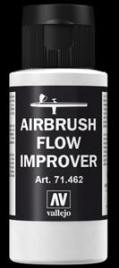 Vallejo Airbrush Verdünner (Thinner) neue Formel [60ml]