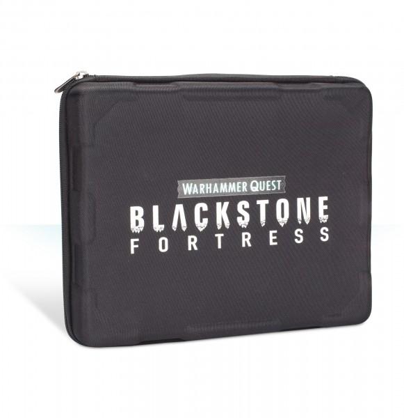 Transporttasche für Warhammer Quest: Blackstone Fortress