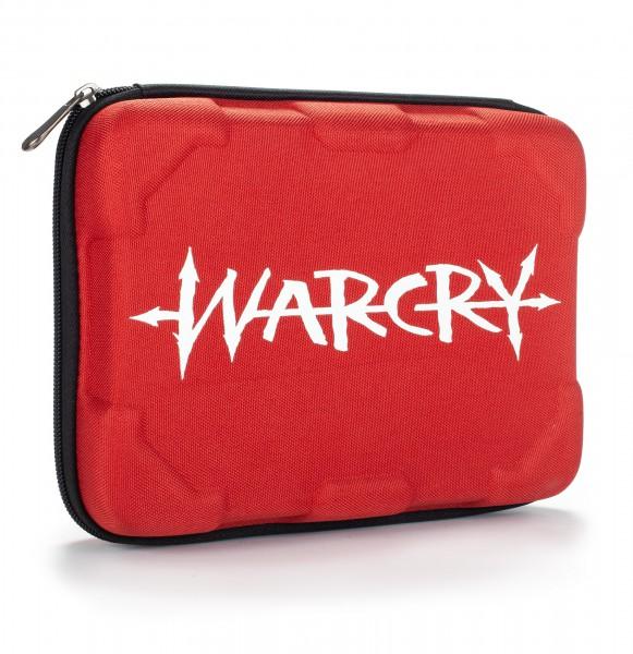 Warcry-Tragetasche