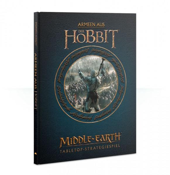 Armeen aus Der Hobbit™ (DE)