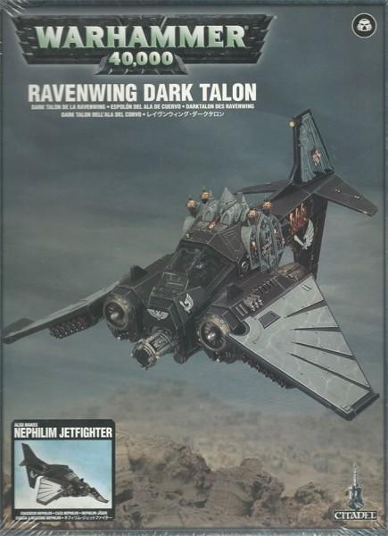 Darktalon des Ravenwing