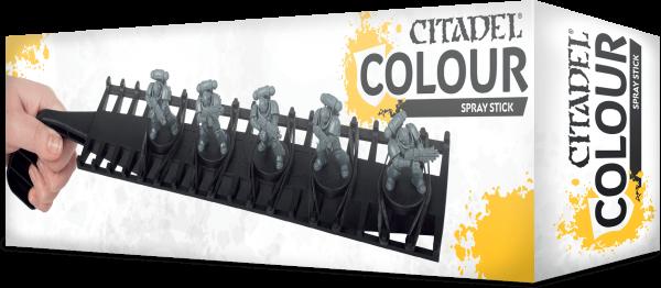 Citadel-Colour-Grundierstab