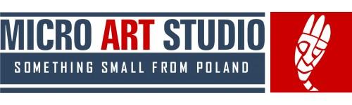 Microart Studios