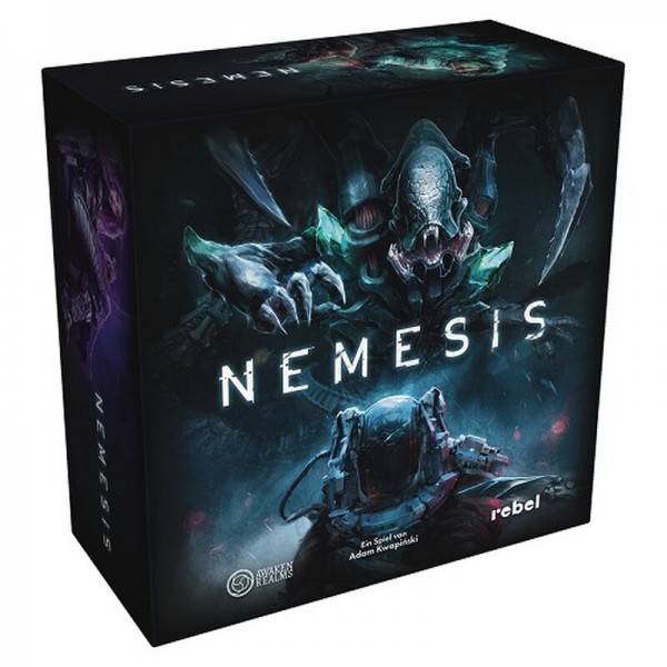 Nemesis (DE)