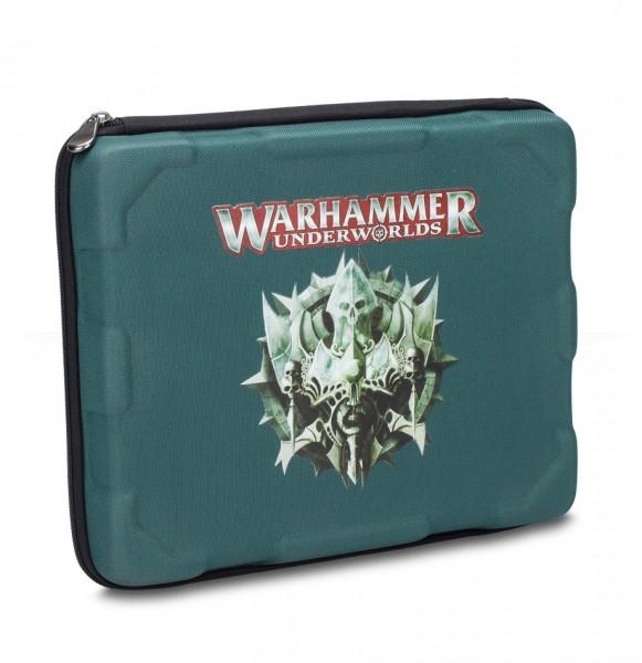 Warhammer Underworlds: Nightvault – Tragekoffer