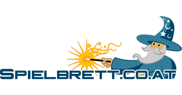 Spielbrett.co.at