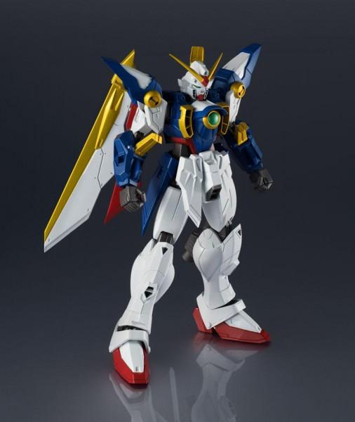 Mobile Suit Gundam Gundam Universe Actionfigur XXXG-01W Wing Gundam 15 cm